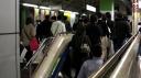 DMX-HD700 Tokyo Station