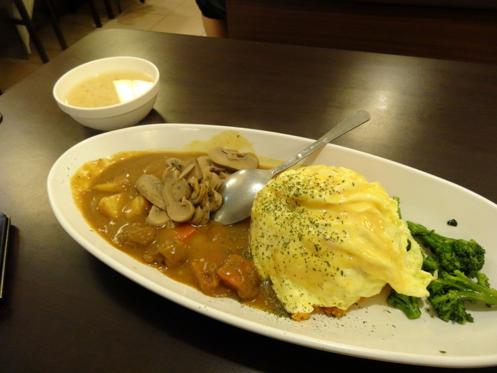 taiwan-curry-2