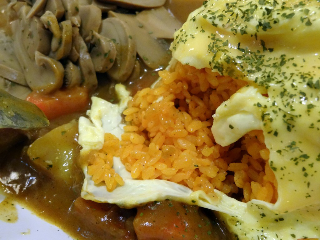 taiwan-curry-3