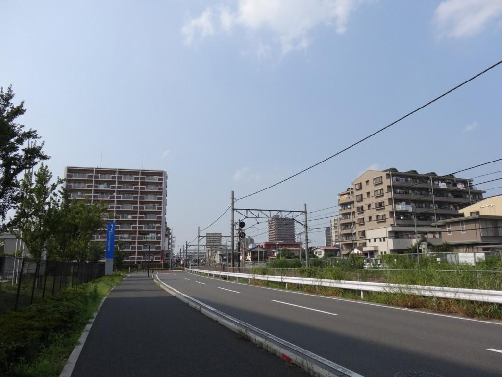 miya01
