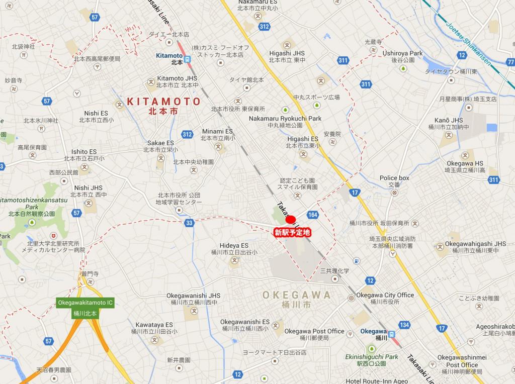 okegawa-kitamoto201312