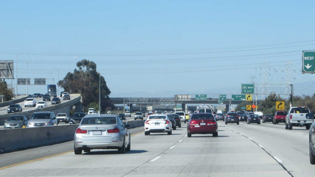 US-highway
